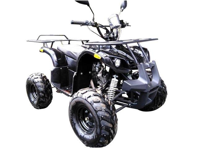 ATV MINIバギー